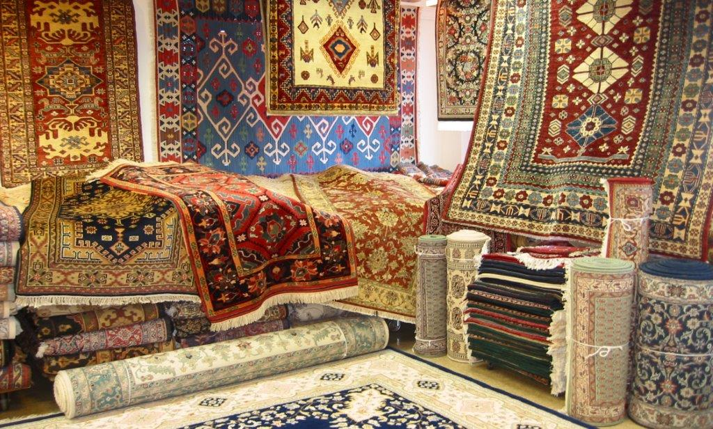 Persian carpets houston carpet vidalondon for Best stores for rugs